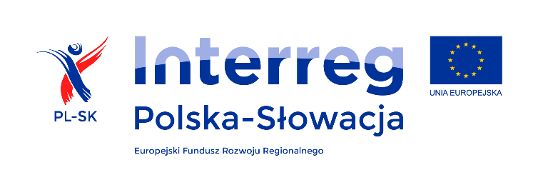 Interreg referencia