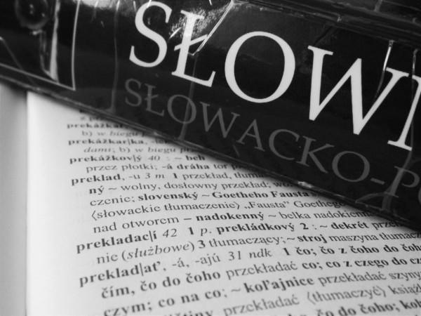 Altnuo partners s.r.o., Bratislava, SK